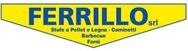 FERRILLO srl logo
