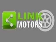 LINK MOTORS REGGIO EMILIA