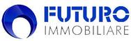 FUTURO IMMOBILIARE logo