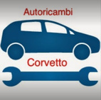 Autoricambi corvetto logo