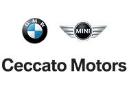 Ceccato Motors Srl logo