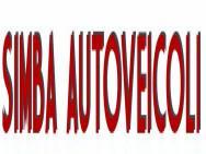 SIMBA AUTOVEICOLI SRL logo