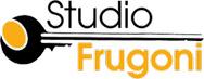 Studio Frugoni logo