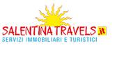 Salentina Travels logo