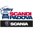 ScandiPadova Srl logo