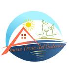 AmareTerredelSalento logo