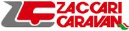 ZACCARI CARAVAN SRL logo