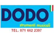 DODO MUSICA S.R.L.