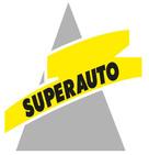 SUPERAUTO CLES SRL logo