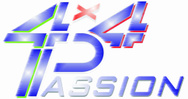 Trade 4 Passion logo