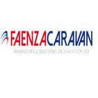 Faenza Caravan SRL