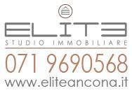 Elite Studio Immobiliare logo