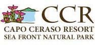 Affitto Appartamenti & Ville sul mare in Sardegna