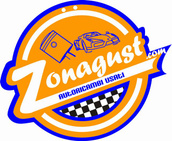 Zonagust - Motori Usati logo