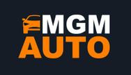 MGM-AUTO.COM