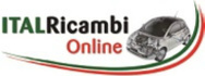 ITALRICAMBI ONLINE SRLS logo