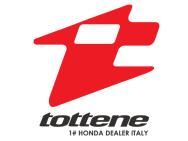 Motosalone Tottene