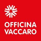 Officina Vaccaro Srl _ Autorizzato FCA logo