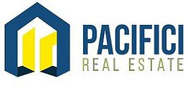 PACIFICI REAL ESTATE SRL logo