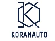 KORANAUTO logo