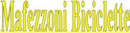 MAFEZZONI BIKE logo