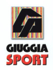 Giuggia Sport logo