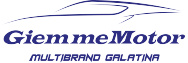 GIEMMEMOTOR logo