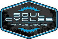 SOUL CYCLES Finale Ligure