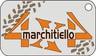 marchitiello4x4