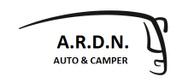 ARDN SRL logo