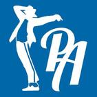 ProfessioneAnimatore logo