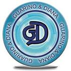AUTORICAMBI GUARINO & DIANA S.R.L. logo