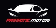 PASSIONE MOTORI SRL logo