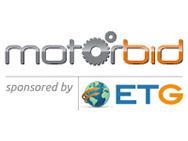 ETG Srl Milano logo