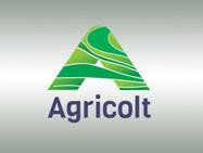 AGRICOLT MACCHINE AGRICOLE PERUGIA - BOLOGNA logo