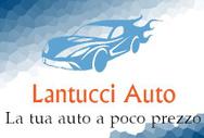 Lantucci Auto logo