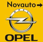 NOVAUTO SRL logo