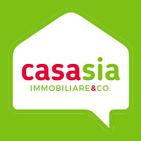 AGENZIA IMMOBILIARE CASASIA logo