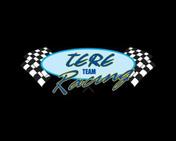 TERE TEAM RACING logo
