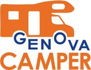 Genova Camper