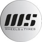MS Wheels