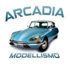 ARCADIA di Bertolini Andrea
