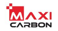 Maxicarbon logo