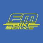 FM Bike Service