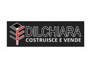 EDILCHIARA Costruzioni logo