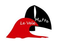 Le Vele Matte srl logo