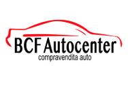 BCF AUTOCENTER s.a.s logo