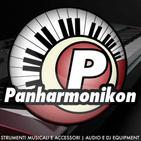 Panharmonikon SRL