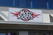 Moto Riders Store & Garage