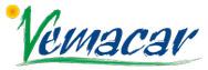 VEMACAR SRL logo